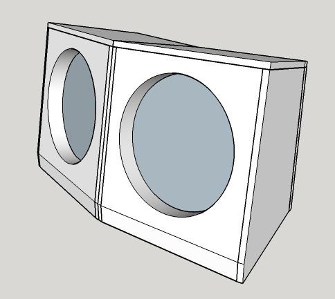 speakercase3